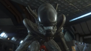 Terrifying Alien: Isolation mod puts far too many Xenomorphs in one level