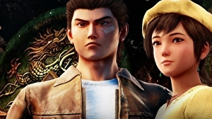 Shenmue 3 review - a faithful follow-up to an all-time classic