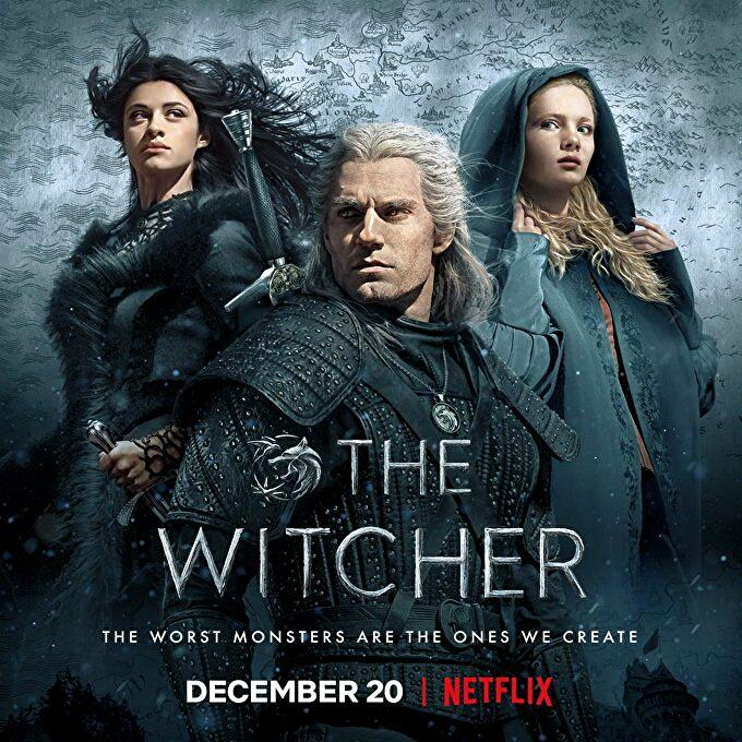 new_witcher_poster