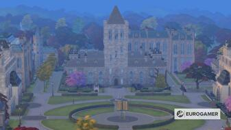 sims_discover_university_degrees_001