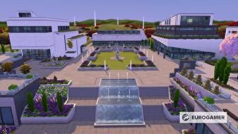 sims_discover_university_degrees_002
