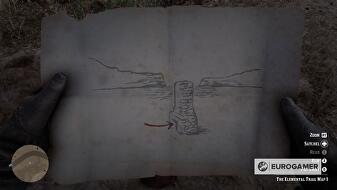 red_dead_redemption_2_the_elemental_trail_3