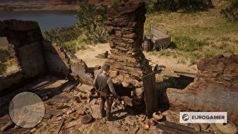 red_dead_redemption_2_the_elemental_trail_5