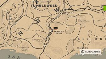 red_dead_redemption_2_the_elemental_trail_7