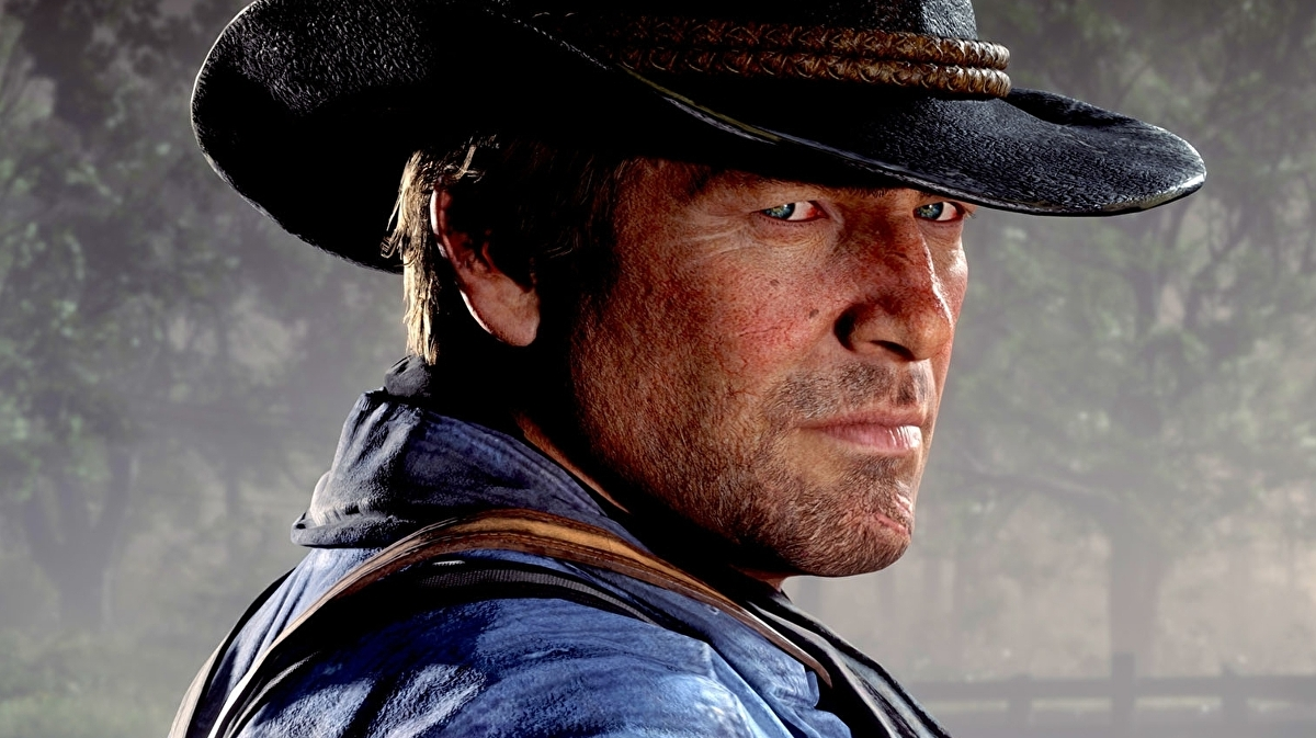 Red Dead Redemption 2: does Stadia live up to its pre-launch promises?