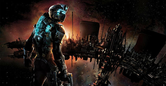 dead_space_2_platyna