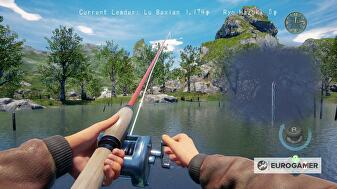 shenmue_3_fishing_how_to_spots_24