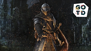 Games of the Decade: Dark Souls is the cold at the heart of everything