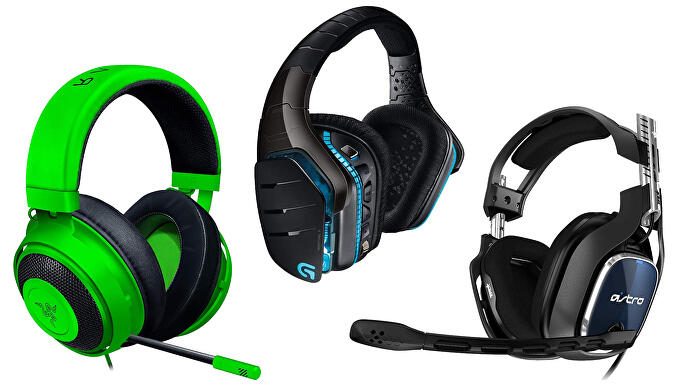 Gaming_Headsets_fuer_PS4_Xbox_One_Switch_PC_im_Black_Friday_Angebot