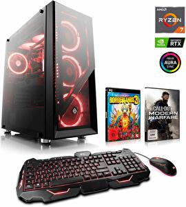 CSL_HydroX_T8810G_Powered_by_ASUS_Gaming_PC