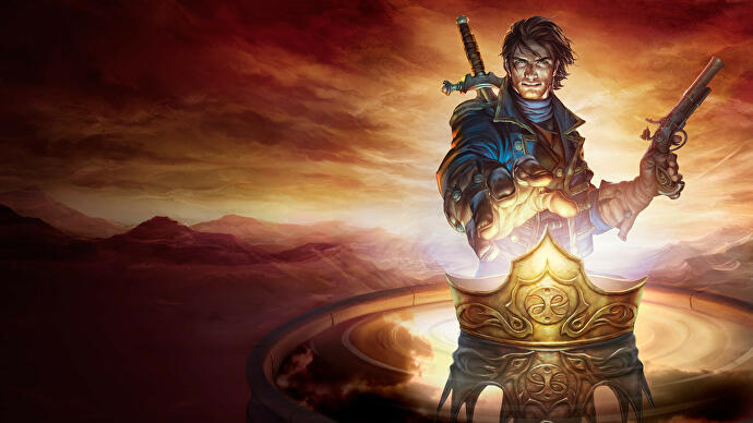 fable_xbox