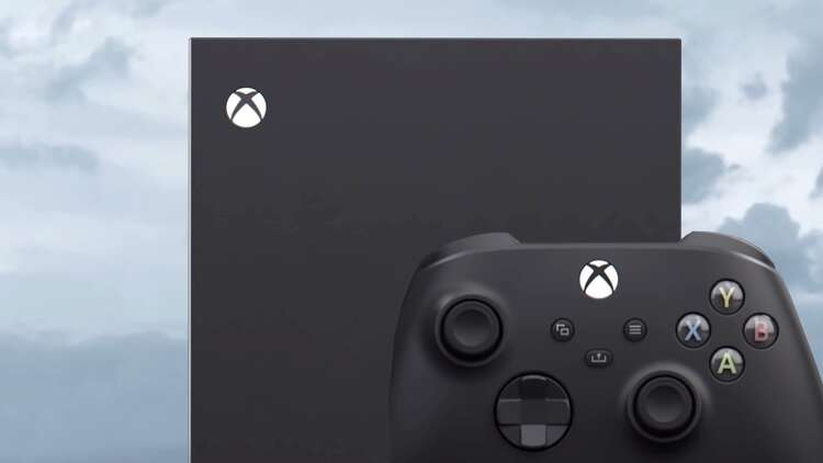 Xbox Series X Rewrites The Rules Of Console Design And The Power Level Should Be Extraordinary Eurogamer Net