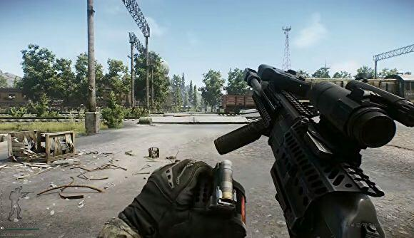 escape_from_tarkov_viewers_580x334