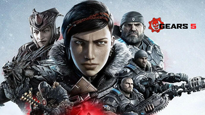 gears_5_xbox_game_pass