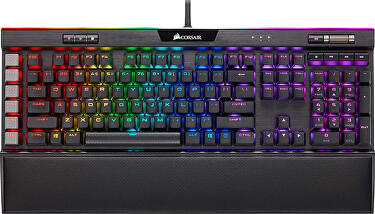 Best Mechanical Keyboard 2020 14 Picks For Gaming Typing And Coding Eurogamer Net