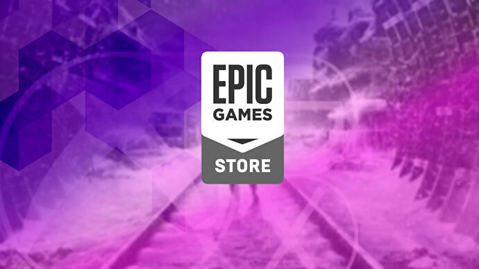 epic_games_store_new_look