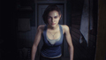 7 Things You've Forgotten About Resident Evil 3