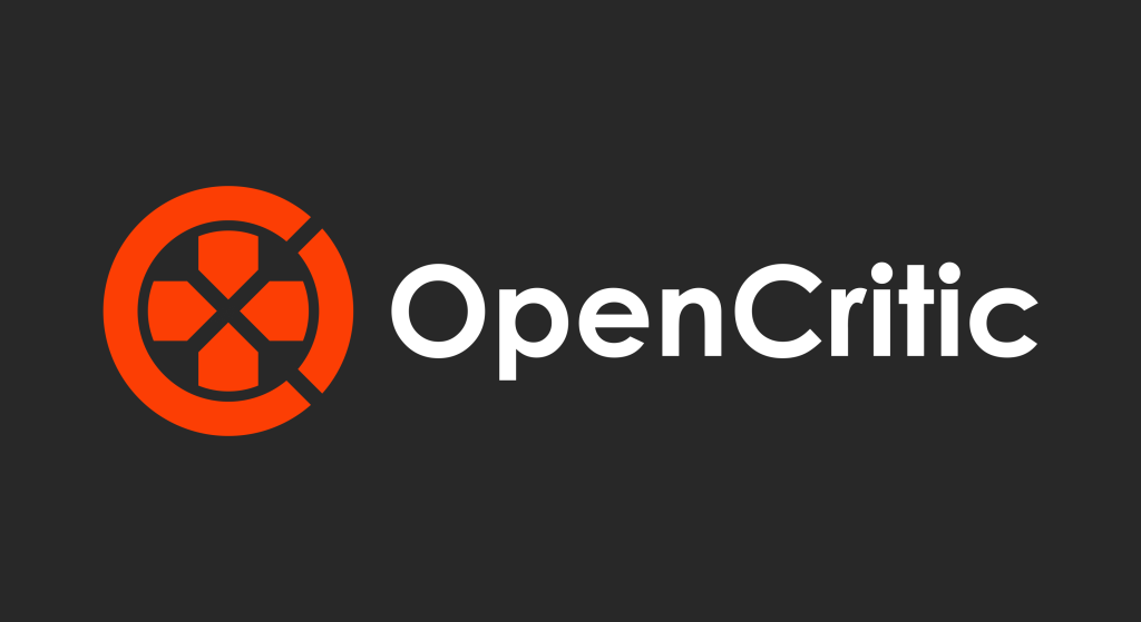 Epic Games Store avoids review bombing with OpenCritic integration