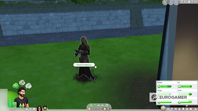 sims_playable_ghost_01