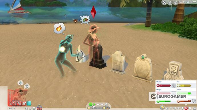 sims_playable_ghost_08