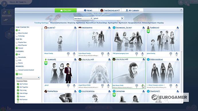 sims_playable_ghost_09