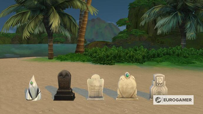 sims_playable_ghost_14