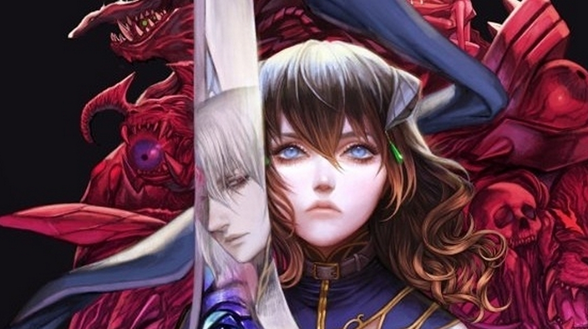 """Bloodstained's Switch port is now in a """"nearly identical state for content"""" as PC and console"""