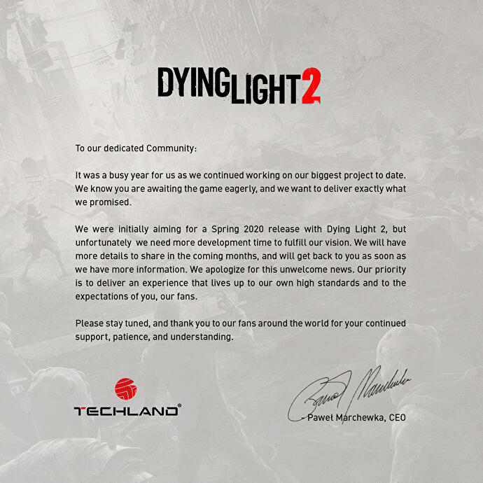 dying_light_2_delayed