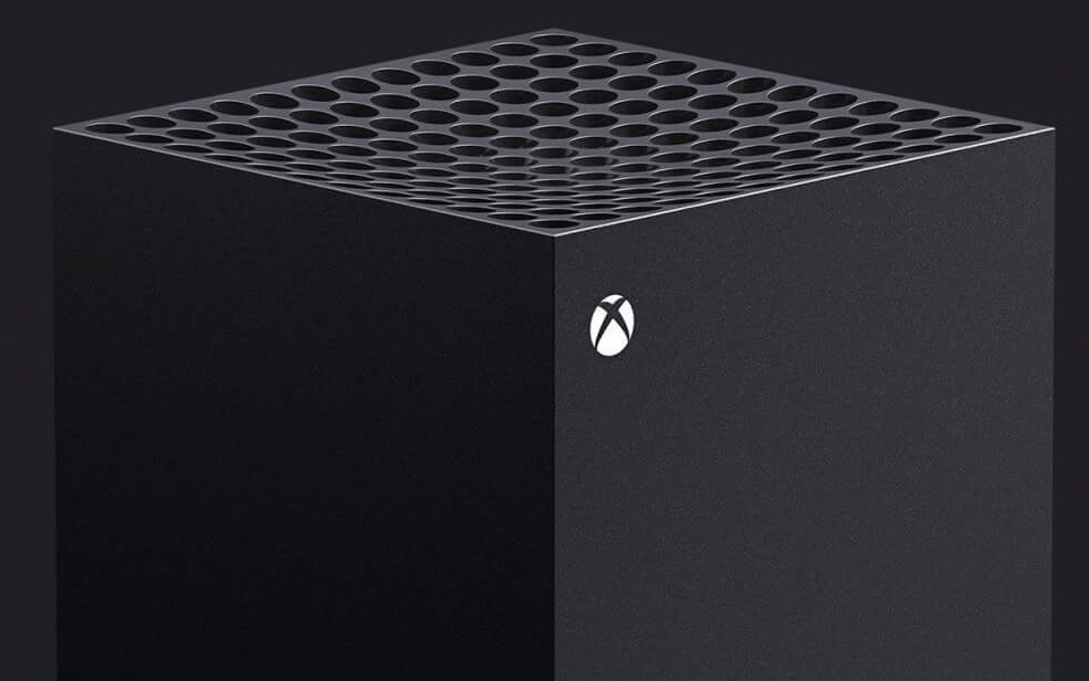 The GamesIndustry.biz Podcast: Xbox's plan to reshape the console industry