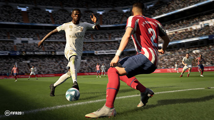fifa_20patch_nowy