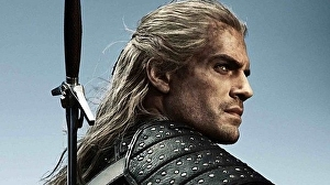 The Witcher: Nightmare of the Wolf, Netflix conferma i lavor