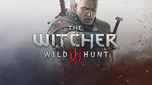 UK Charts: The Witcher 3 rises as Dragon Ball holds No.1