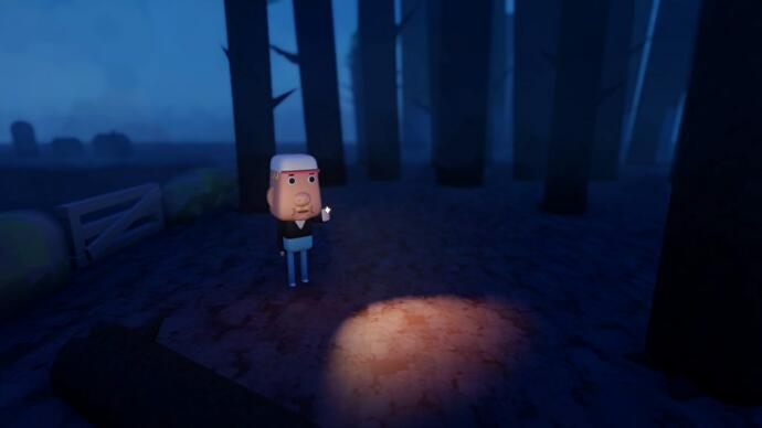 Media Molecule celebrates the best Dreams creations with a first edition of awards