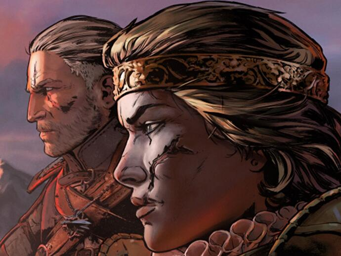 Thronebreaker_The_Witcher_Tales_Switch_Release
