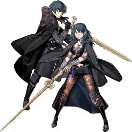 smash_bros_ultimate_byleth_release_patch_1
