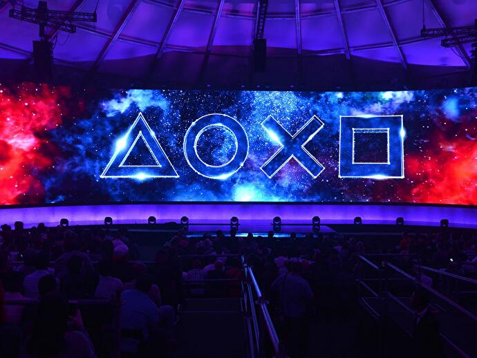 PS5_Reveal_Event
