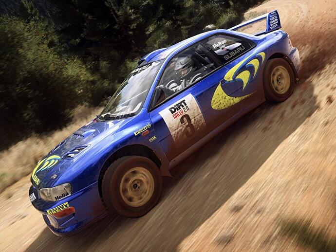 Dirt_Rally_2_Flat_Out_DLC_Colin_McRae