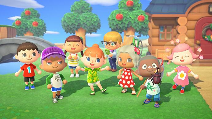 animal_crossing_new_horizons_includera_acquisti_in_game_v5_426489_1280x720