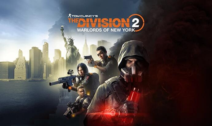 The_Division_2_Warlords_of_New_York