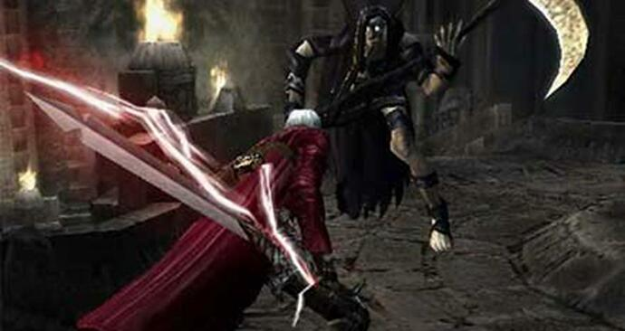 devil_may_cry_3_dante_s_awakening_ps2_review_3_1660x880