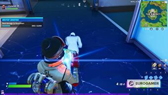 fortnite_henchmen_phonebooth_disguise_id_scanner_55
