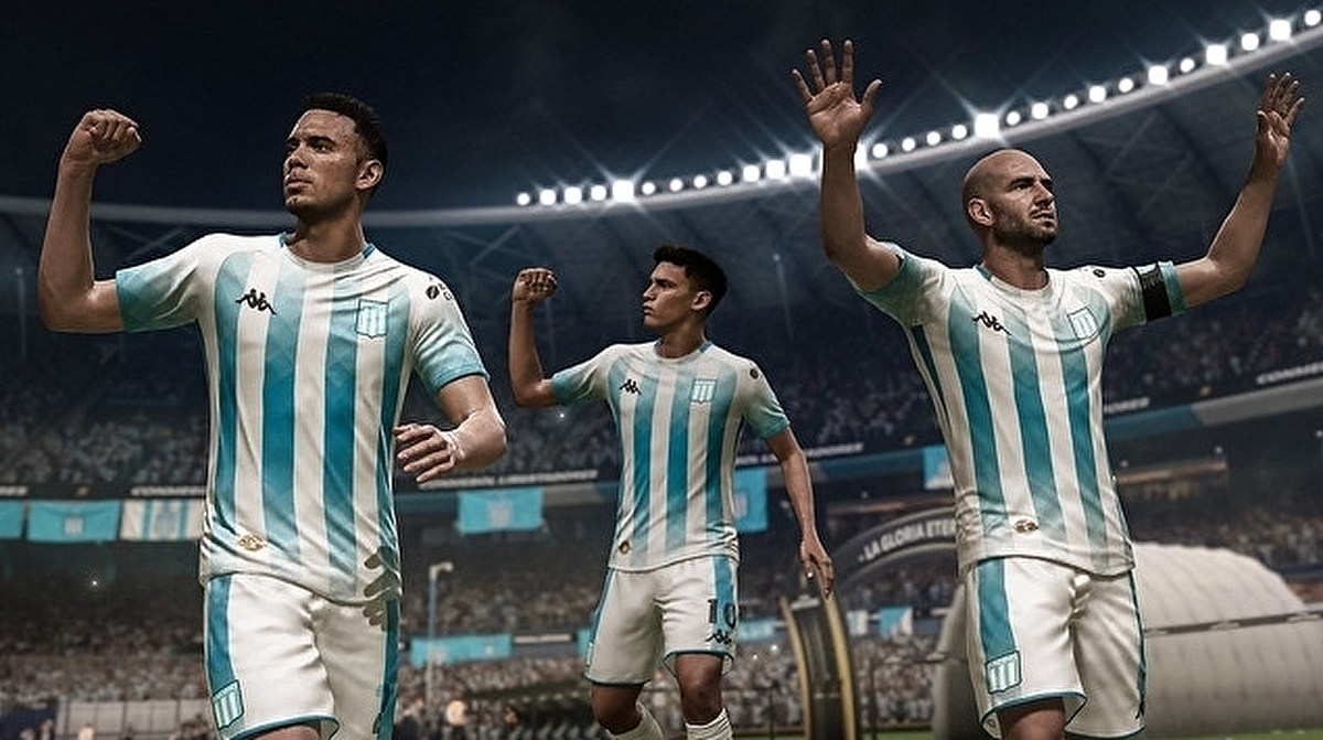 FIFA 20 to get officially-licensed River Plate and Boca Juniors early March