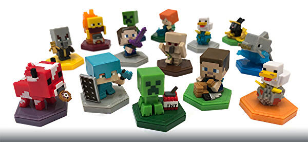 Minecraft_Earth_Boost_Minis_Sized