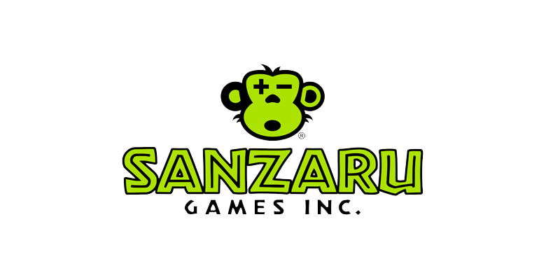 Facebook has acquired Sanzaru Games, developer of Asgard's Wrath, for an undisclosed amount, game studio will remain independent (Rebekah Valentine/GamesIndustry.biz)