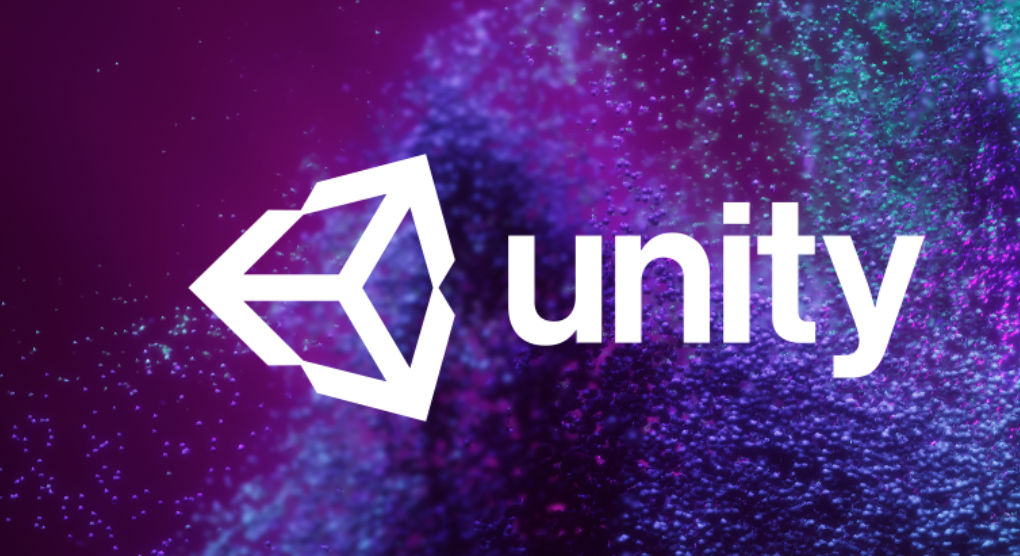 "Unity pulls out of GDC as coronavirus ""presents too much risk"""