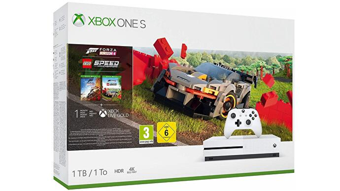xbox_one_s_deal