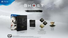 Ghost_of_Tsushima_Special_Edition
