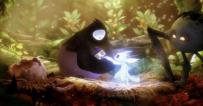 Ori_and_the_Will_of_the_Wisps_Day_One_Patch