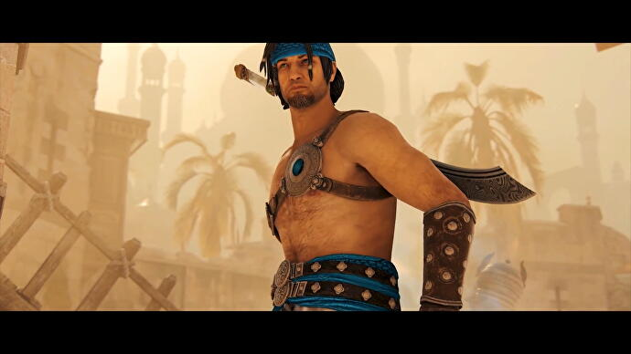 prince_of_persia_for_honor