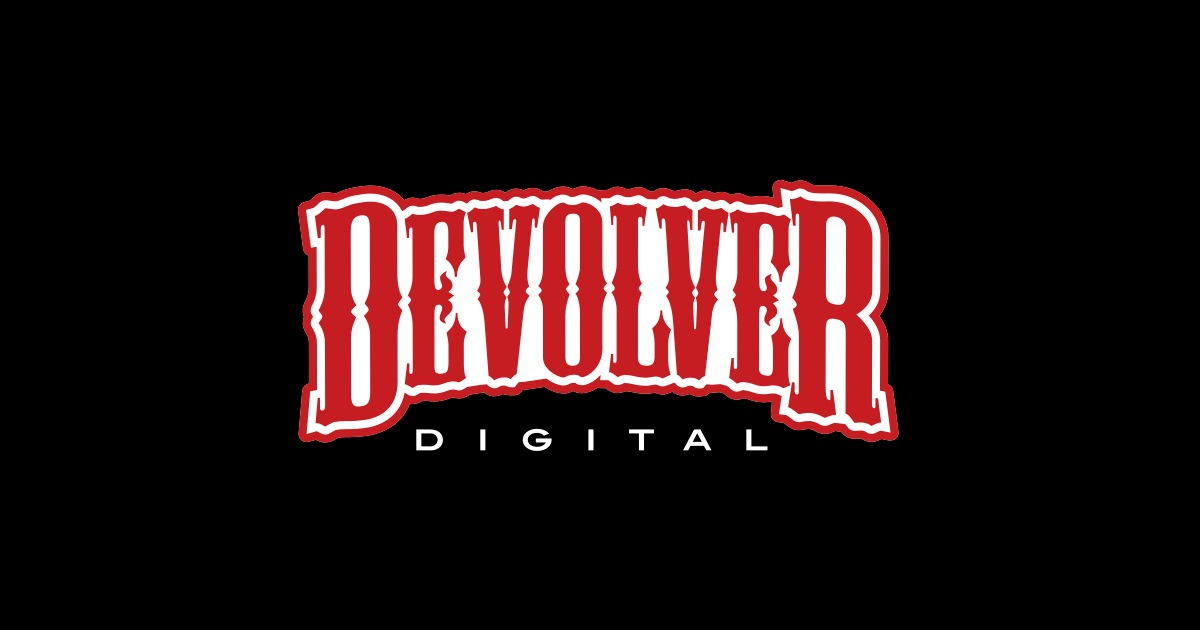 Devolver on adapting to a world without events